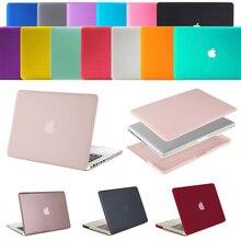 Mosiso Заменить жесткий чехол для MacBook Pro 13 15 CD-ROM диск старый модель A1278 A1286 поздно 2008 2009 2010 2011 2012