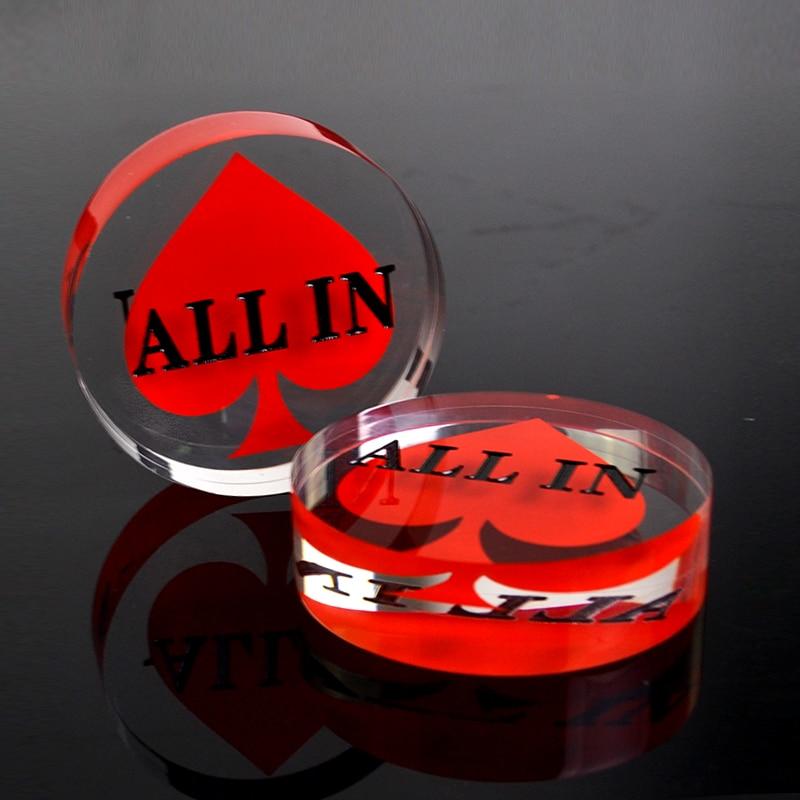 1pcs-font-b-poker-b-font-chips-font-b-poker-b-font-all-in-button-triangle-acrylic