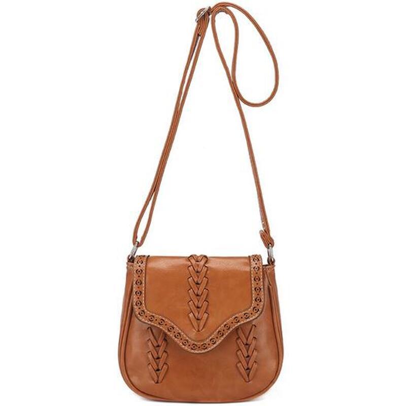 21ef425b7ffa Fondhere Винтаж Малый Для женщин Курьерские сумки модные женские туфли сумка  ткань искусственная кожа Сумки Обувь для девочек Crossbody Сумки