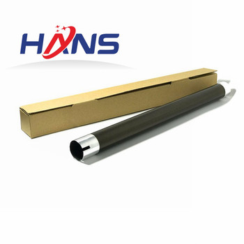 8pcs Upper Fuser Roller HEAT ROLLER for Fuji Xerox S1810 S2010 S2011 S2110 S2220 S2320 S2420 S2520 Fuser Unit Heating