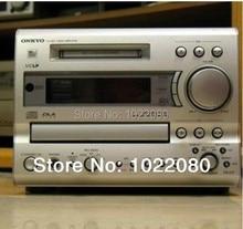 Free Shipping  ONKYO FR-V77  /   FRV77  /   V77  Dedicated CD  Optical Pickup Laser Lens / Laser Head