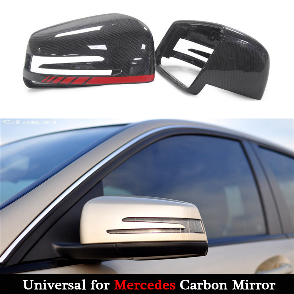 Compare prices on mercedes w204 side mirror online for Mercedes benz c300 side mirror glass