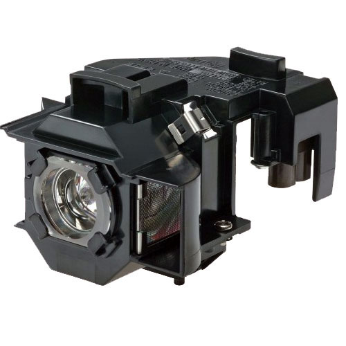 Compatible Projector lamp for EPSON ELPLP34/EMP-62C/EMP-63/EMP-76C/EMP-82/EMP-X3/PowerLite 62C/PowerLite 76C/PowerLite 82C awo quality projector bulb replacement emp 77 emp s5 emp s52 emp s6 emp x5 emp x52 emp x6 emp ex21h283a h284a for epson elplp41