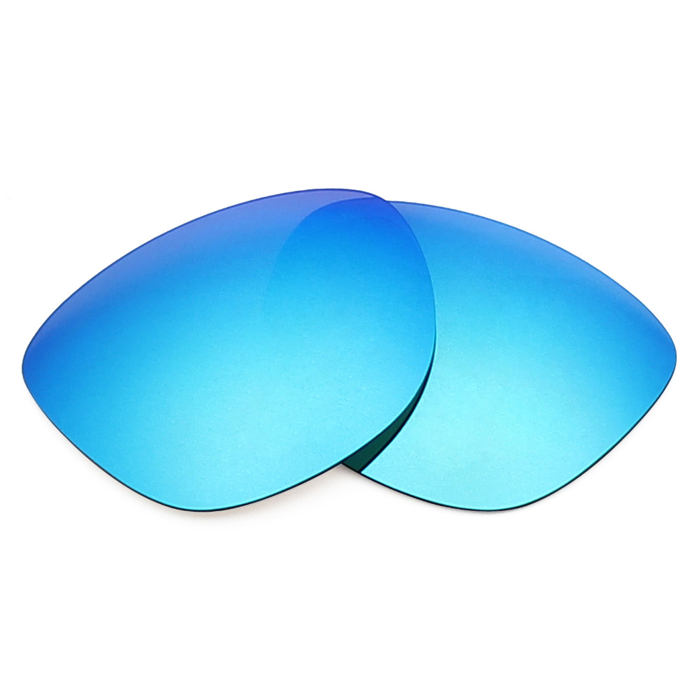 80d61eba08 Mryok Anti Scratch POLARIZED Replacement Lenses for Oakley Frogskins LX  Sunglasses Ice Blue-in Accessories from Women s Clothing   Accessories on  ...