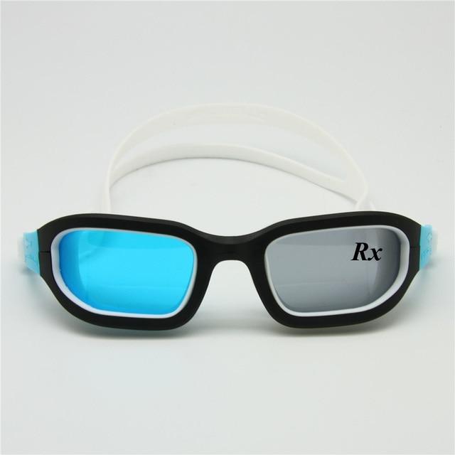 71cd0f445157 Optical 3 in 1 Sea Swimming Goggles 3LS Kit