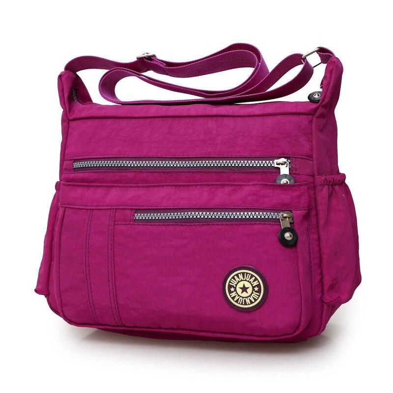 Bag Hobo Shoulder Bag Designer Handbags Canvas Handbag Bolsas Sac A Main