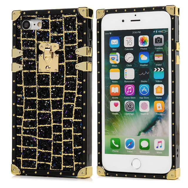 samsung galaxy 9 plus phone case
