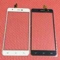 Белый только! 100% тестирование работы нового S3 датчик сенсорная панель экрана планшета для JIAYU S3 смартфон ремонт замена