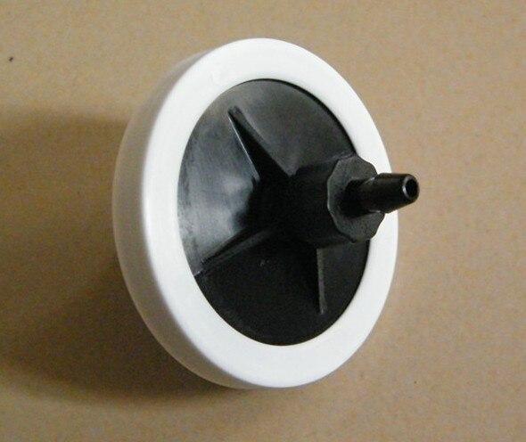 20 pcs 45MM skywalker UV ink filter for Teckwin Printheads UV printer for large format printer