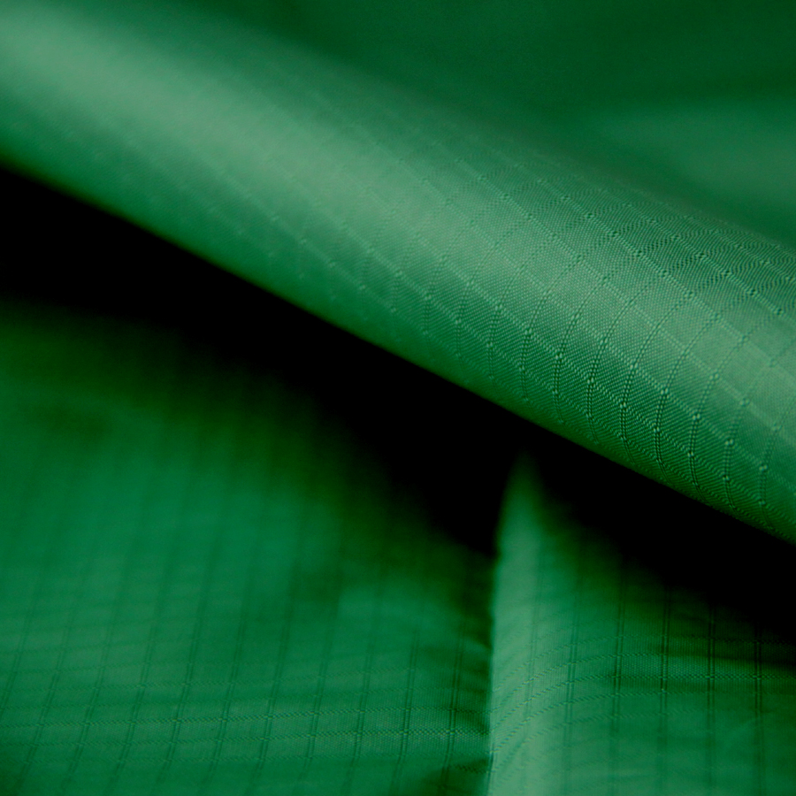 Dark Green 2 Yards Long Pu Coated Nylon Fabric Hammock Kite Tent Making Material Waterproof Ripstop Nylon Fabric-in Tent Accessories from Sports ... & Dark Green 2 Yards Long Pu Coated Nylon Fabric Hammock Kite Tent ...