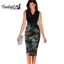 f90ca51ddb9dee Office Dresses 2016-Koop Goedkope Office Dresses 2016 loten van ...