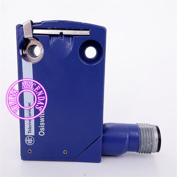 Limit Switch Body ZCMD21M12 limit switch xy2cjs15h29 xy2 cjs15h29