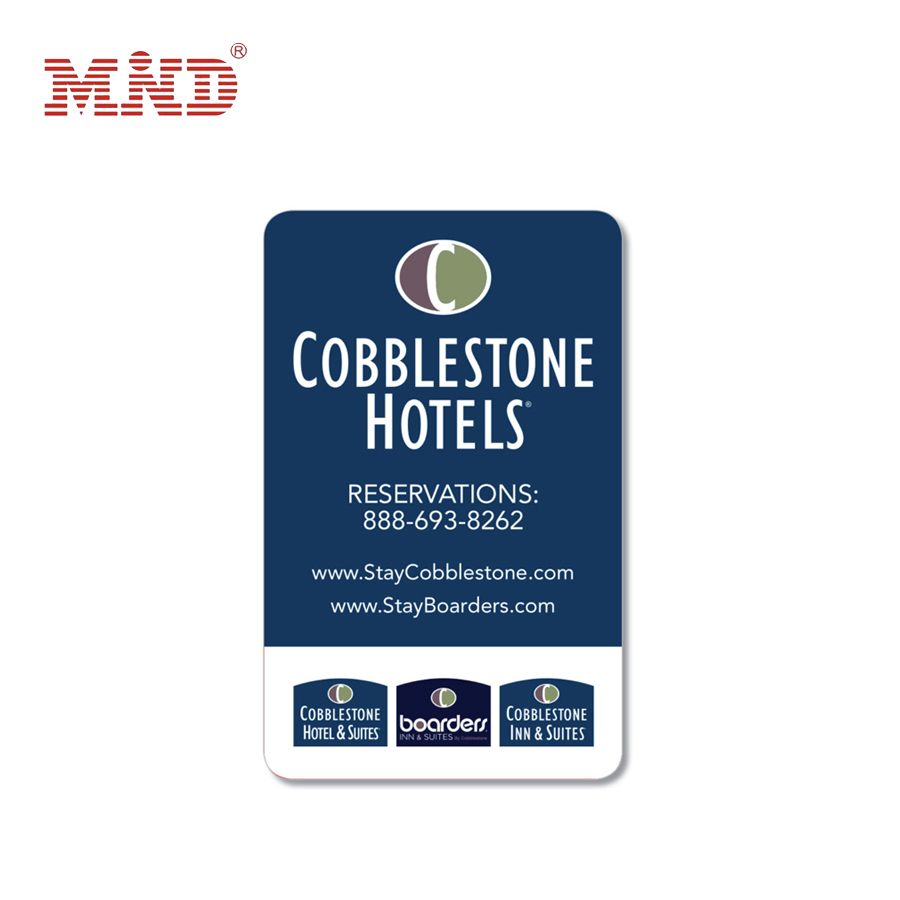 Buy hotel door key card and get free shipping on AliExpress com
