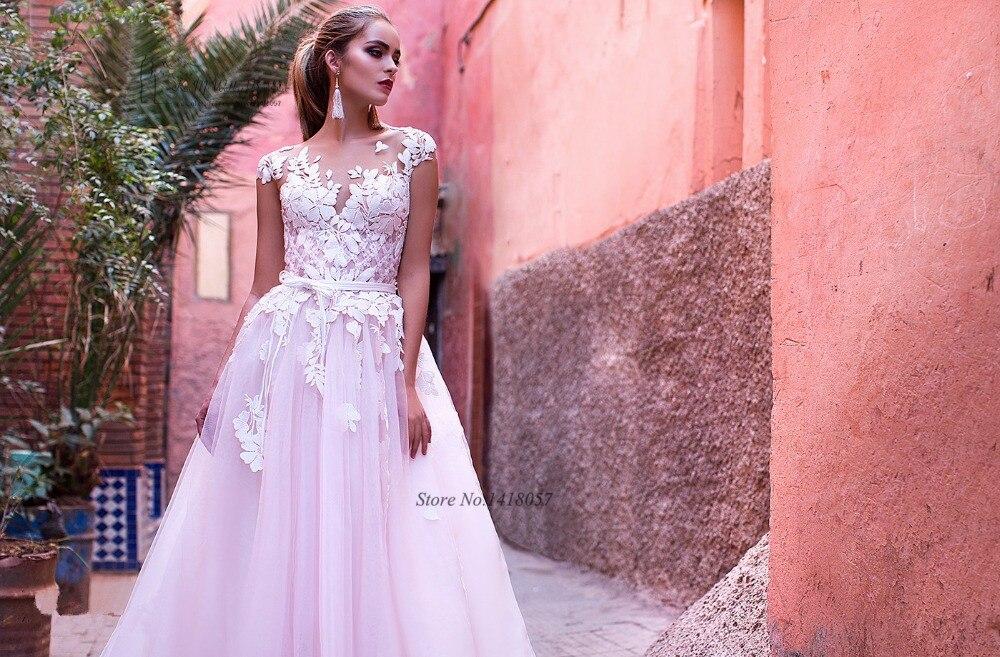 Lujoso Vestido De Dama De Anna Campbell Viñeta - Ideas de Estilos de ...