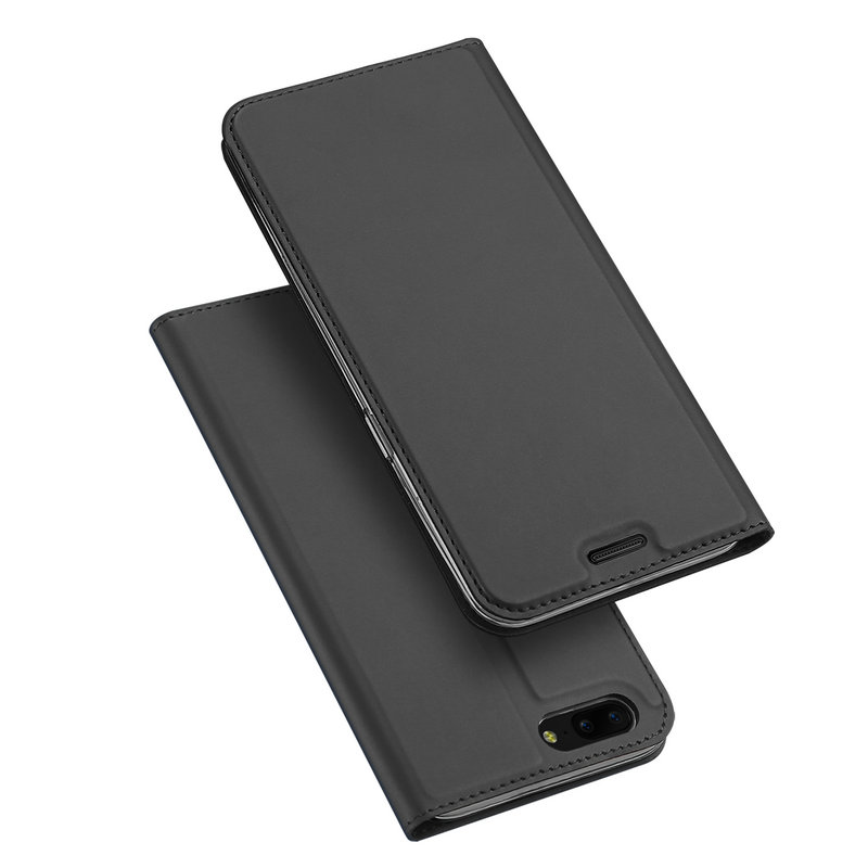 for OnePlus 5 for OnePlus 5T wallet Phone Case for OnePlus 6 for OnePlus 3 3T 3 T flip leather cover Case fundas with Magnet