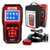 New Best ODB2 OBD2 Autoscanner Car Diagnostic Tool KONNWEI KW850 OBD2 Scanner Supports Multi Languages Auto