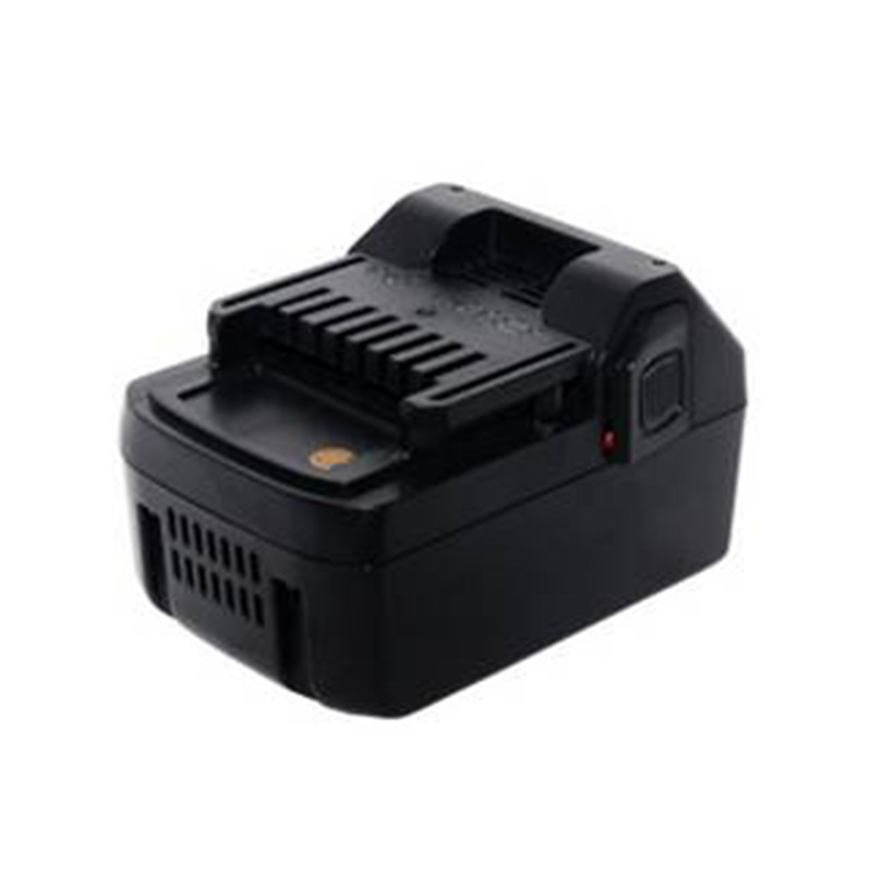 power tool battery for MAX 14.4A,Li-ion,3000mAh JPL914,RB397,RB517,RB217,381TW897A,381TW897A-PC power tool battery for hil 36v 3000mah li ion cpc b36 te6 a bp6 86 te7 a