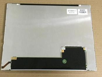 12.1'' lcd panel LQ121S1LG72