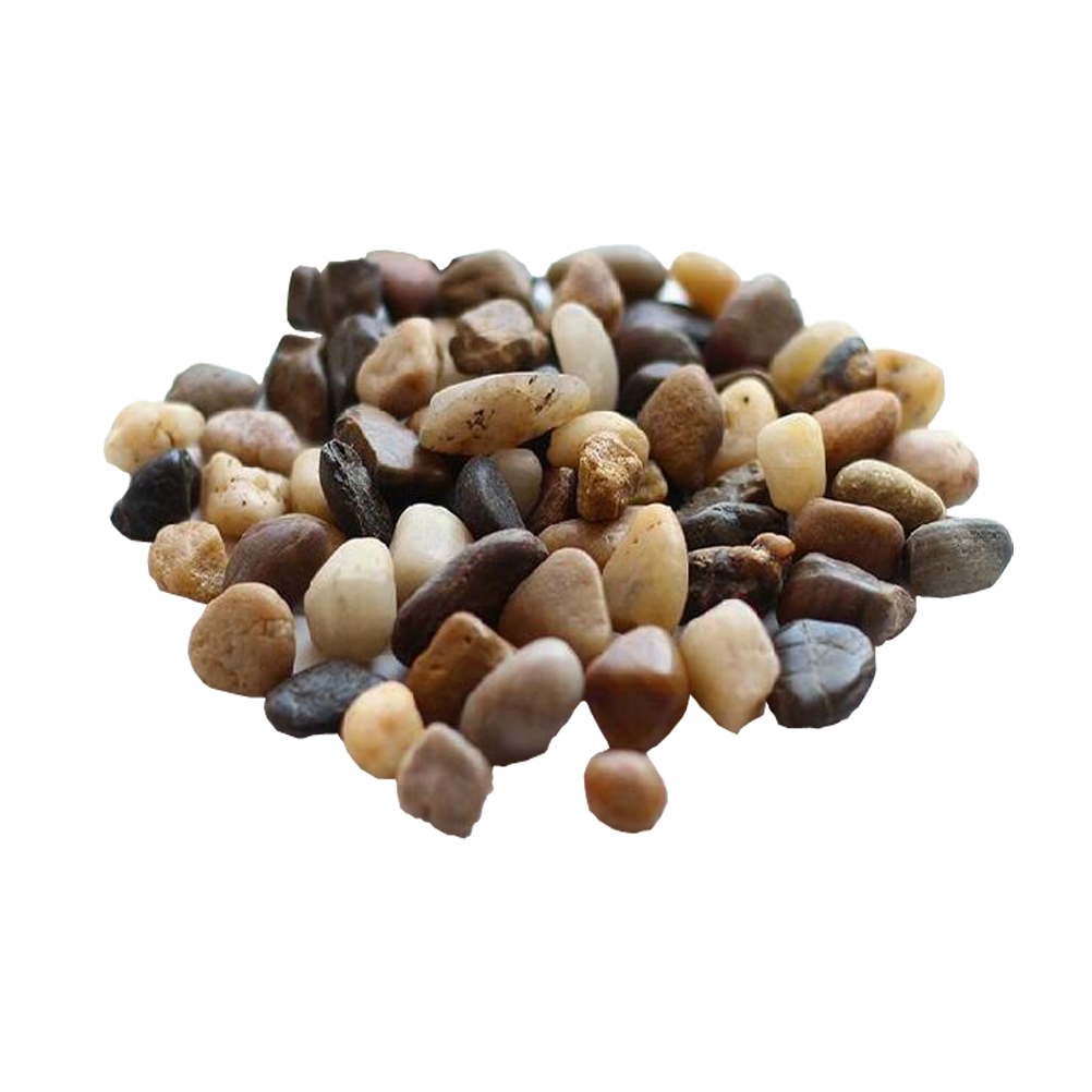 Online Buy Wholesale river rocks stones from China river ...