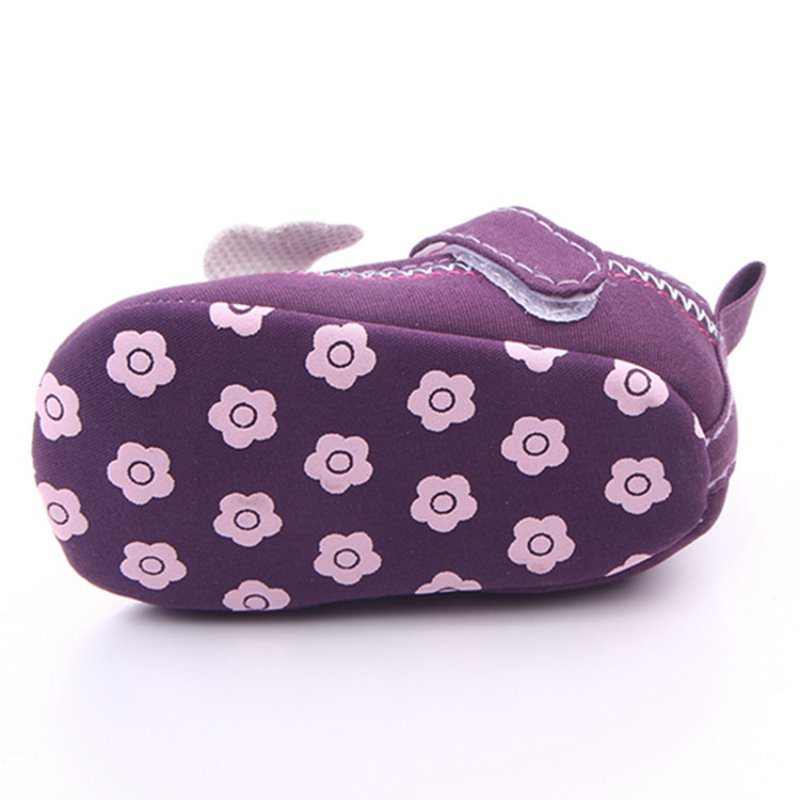 Sweet-Cute-Baby-Girls-Shoes-Butterfly-Soft-Sole-Toddler-Pre-walker-Shoes-Primer-Non-Slip-First-Walker-5