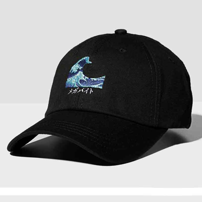 ce95e133b2f ... New Branded Unisex Baseball Hat High Quality embroidery Cotton Snapback  cap Women Adjustable Casual Cap Wholesale ...