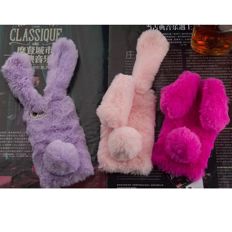 rabbit phone case iphone 6