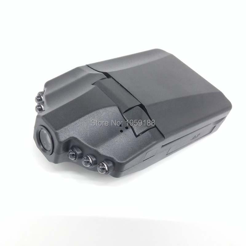 Forma avião Câmera Do Carro Da Câmera do Veículo DVR Carro Como Guarda de  Segurança Rodoviária 2.4 Tela TFT LCD 6 LED USB 2.0 Car Veículos DVR  Recorder 8e9ebcdc3b