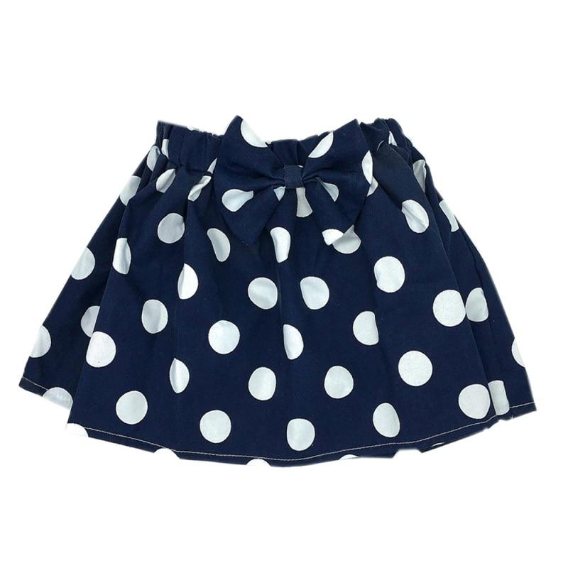 Cute-Baby-Skirt-Mini-Bubble-Tutu-Skirt-Little-Girl-Fashion-Pleated-Fluffy-Skirt-Party-Dance-Skirt-4