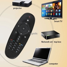 Remote control for philips TV remote controller RC2683203-01
