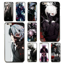 Death Note Ryuk MaiYaCa linda Acessórios Do Telefone Case para iPhone 5 8 7 6 6S Plus X 10 5S SE 5C Coque Shell(China)