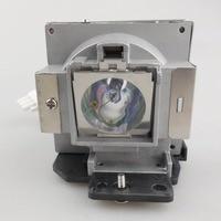 High Quality Projector Bulb 5J J4N05 001 For BENQ MX717 MX763 MX764 With Japan Phoenix Original