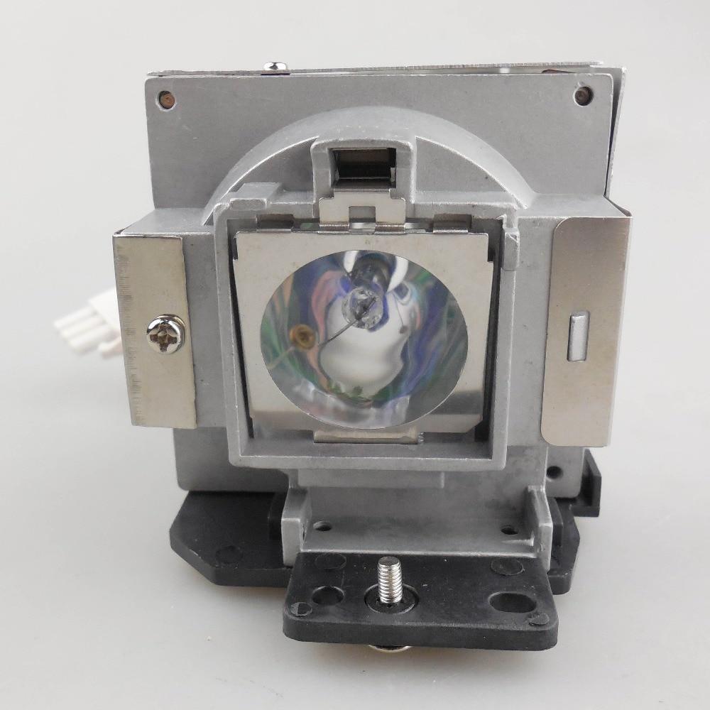 High quality Projector bulb 5J.J4N05.001 for BENQ MX717 / MX763 / MX764 with Japan phoenix original lamp burner original projector lamp 5j j4n05 001 for benq mx717 mx763 mx764