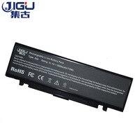 JIGU Laptop Battery For Samsung Q210 Q310 R40 R408 R560 P210 P460 P560 R458 R460 R41 R60 R65 R505 R509 R620 R720 R730 R780 R45