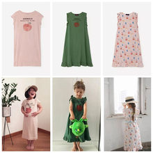 a125684b62 Girls Bobo Choses Dresses Promotion-Shop for Promotional Girls Bobo ...