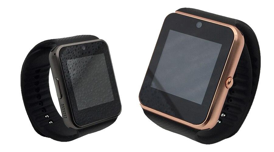 NAIKU GT08 Bluetooth Smart watch NAIKU GT08 Bluetooth Smart watch HTB1HLa1RpXXXXazXFXXq6xXFXXXe