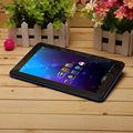 7 дюймов Таблетки Android ПК 512 МБ 4 ГБ WI-FI Bluetooth 2 Г Телефонный Звонок Четырехъядерный Сим-Карты 800*480 Мкб 7 8 9 10 дюймов android таблетки