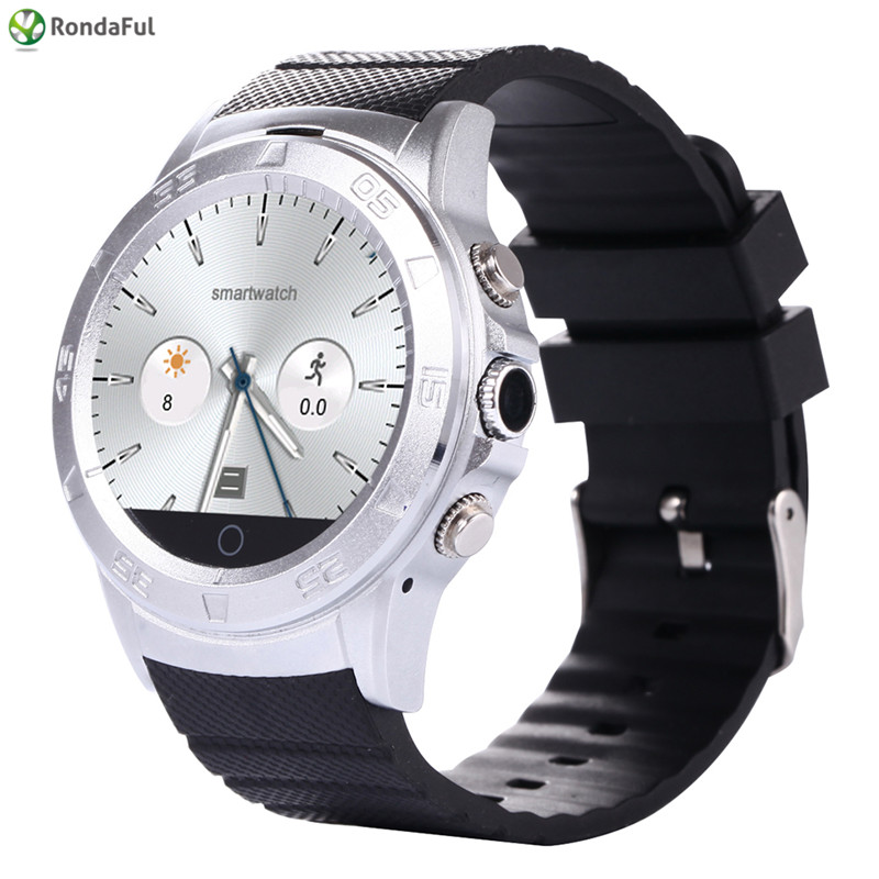 Men Smartwatch Bluetooth 4.0 Smart Watch for iOS Android Smart Phone heart rate Sleep Tracker Waterproof Dial Call Remote Camera leegoal bluetooth smart watch heart rate monitor reminder passometer sleep fitness tracker wrist smartwatch for ios android