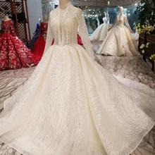 7780191018 Buy sparkle wedding dresses and get free shipping on AliExpress.com