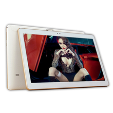 CARBAYSTAR T805C 10.1 inch 4G Lte Tablet PC Octa Core RAM 4GB ROM 64GB Dual SIM Card Android 5.1 Tab GPS bluetooth tablets