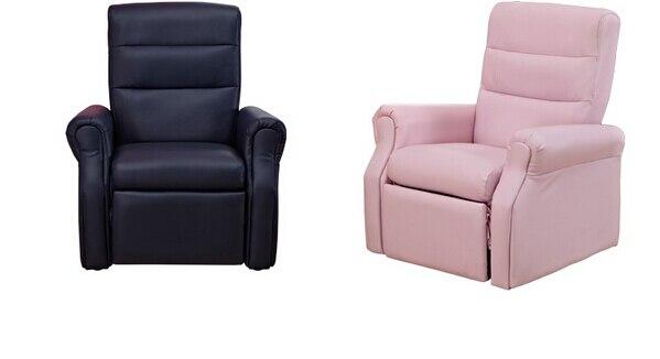 Los niños. El multi función sofá. Adolescente sofá muebles. Sofá ...