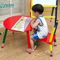 Rui EUA especial das crianças do berçário do bebê cadeiras de uma mesa e cadeiras mesas e cadeiras cadeira de Pacotes de aprendizagem mesa