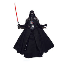 "Star Wars Black Series Darth Vader 6 ""Loose Hành Động Hình(China)"