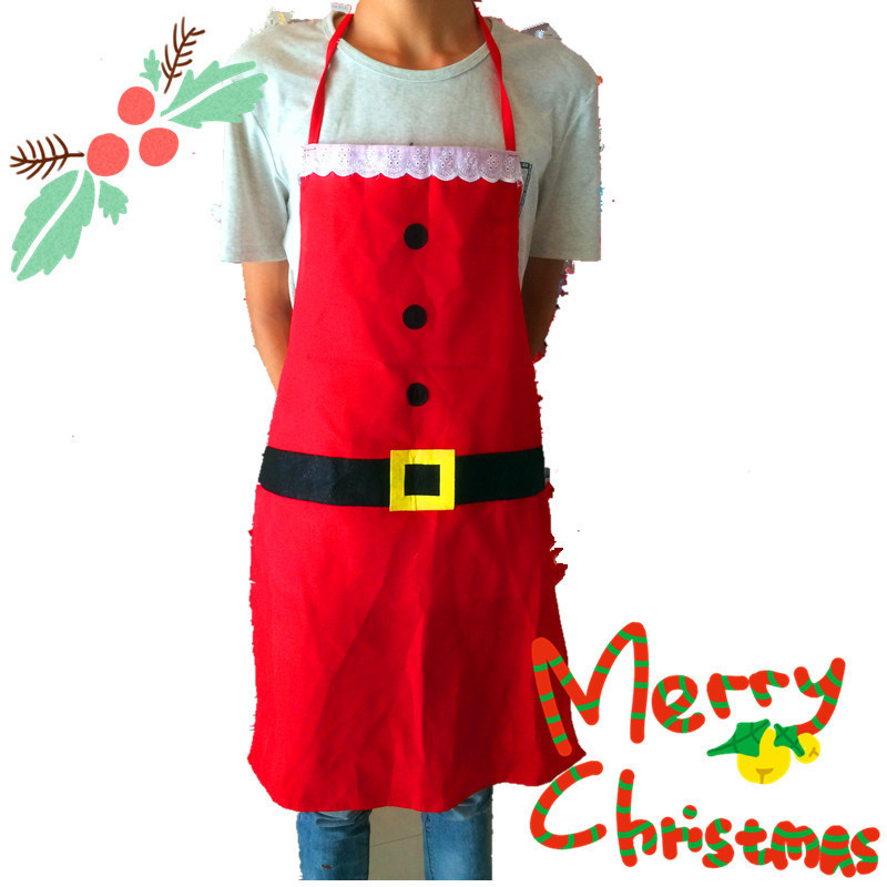 compare prices on creativ apron designs- online shopping/buy low