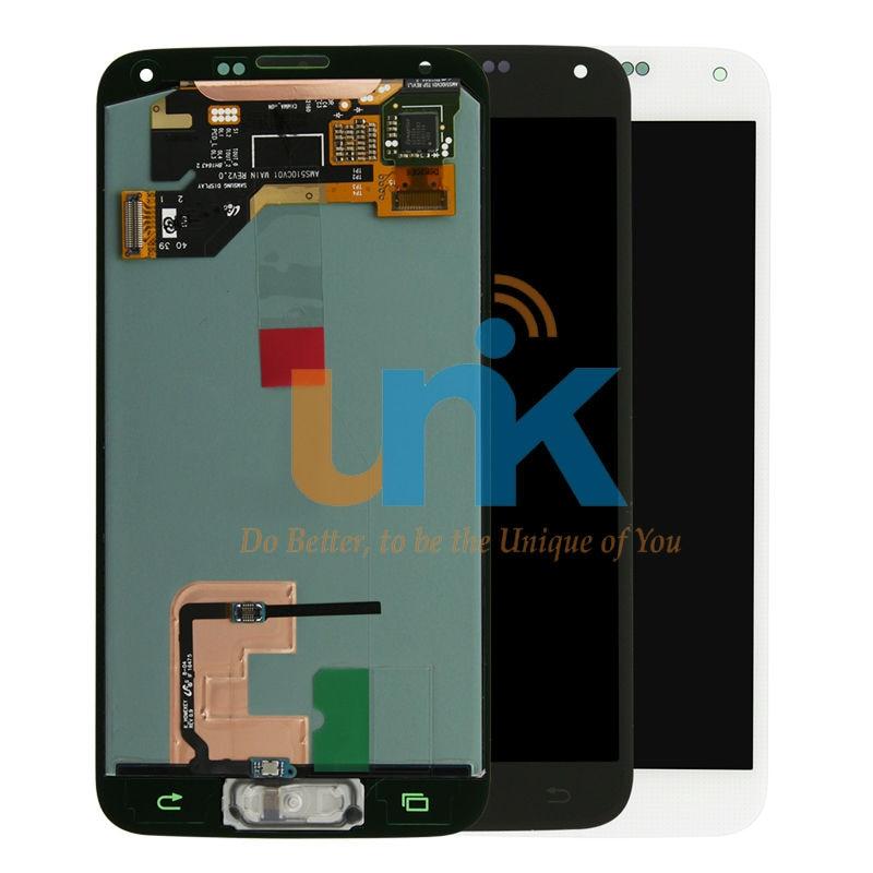Envío libre de dhl al por mayor de piezas del teléfono móvil original del 100% p