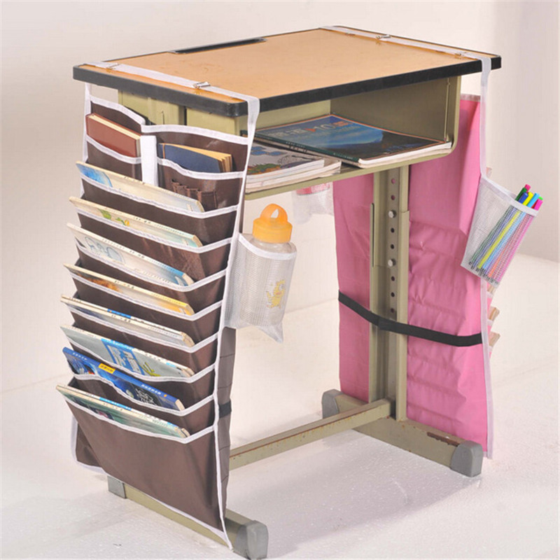 Hanging Book Rack compare prices on hanging book rack- online shopping/buy low price