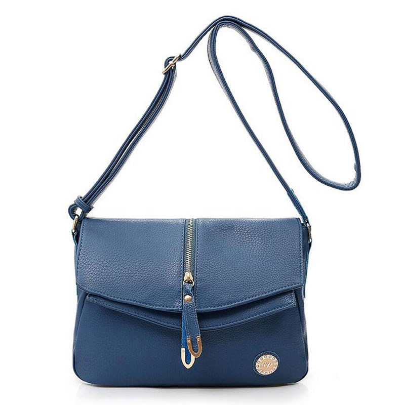 Excellent Vintage Messenger Bags Women Messenger Bags  UnusualBag