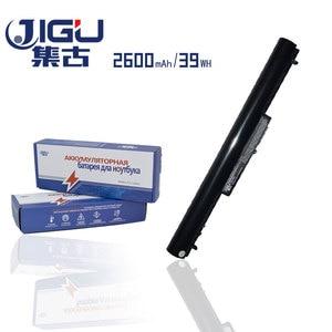 Image 2 - HP 파빌리온 14 14t 14z 15 15t 15z 시리즈 694864 851 695192 001 H4Q45AA HSTNN YB4D VK04