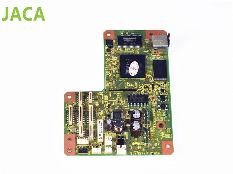 Printer Parts Mainboard Mother Board For Epson L800 L801 R280 R290 R285 R330 A50 T50 P50 Printer