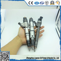 CRI 2.1 CRI CR/IPS19/ZEREK20S 82 00 216 412 / 82 00 228 225 / 82 00 273 891 top quality bos/ch diesel injectors