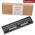 A31-1025 KingSener 10.8 В 28WH батареи Ноутбука для Asus Eee PC 1025 EPC 1025 1025C 1225 1225B 1225C R052 R052C R052CE А32-1025